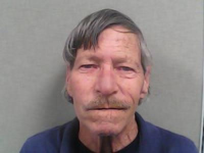 Bret Allen Litette a registered Sex Offender of Texas