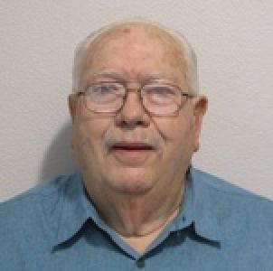 Leeroy Fuchs a registered Sex Offender of Texas