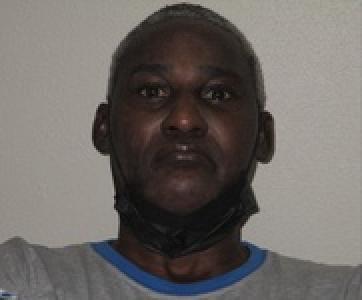 Alvin Shelton Jr a registered Sex Offender of Texas