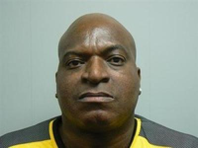 Lloyd Everett Dilworth a registered Sex Offender of Texas