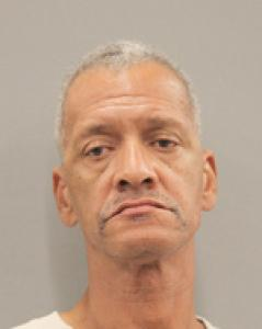 Maurice Oswald Durousseau a registered Sex Offender of Texas