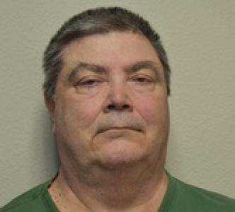 Tommy Don Cox a registered Sex Offender of Texas