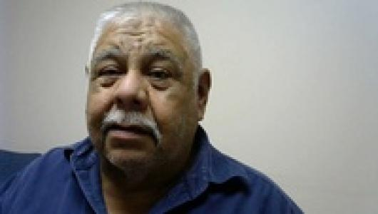 Richard Lopez a registered Sex Offender of Texas