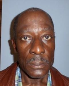 Lawrence Jay Yarbrough a registered Sex Offender of Texas