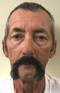 Robert Dean Sanstra a registered Sex Offender of Texas