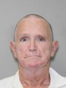 Timothy Ray Burleson a registered Sex Offender of Texas
