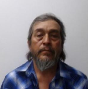 Hermillio Salas Contreras a registered Sex Offender of Texas