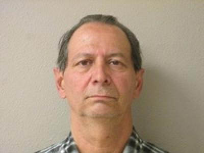 Perry Lance Curtis a registered Sex Offender of Texas