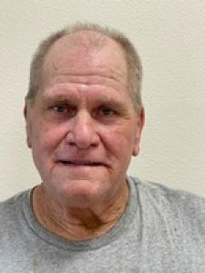 Billy Ray Jackson a registered Sex Offender of Texas