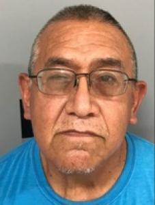 Domingo H Gomez a registered Sex Offender of Texas