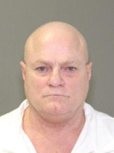 Ronald Dean Miller a registered Sex Offender of Texas