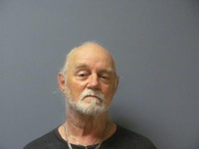 Billy Dean Brooks Jr a registered Sex Offender of Texas