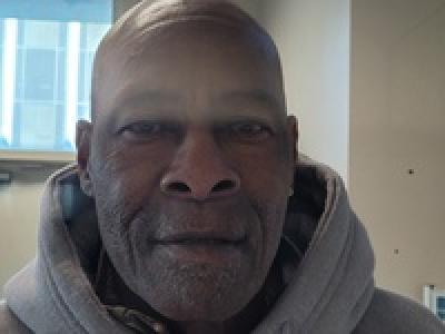 Robert Lee Mc-neil a registered Sex Offender of Texas