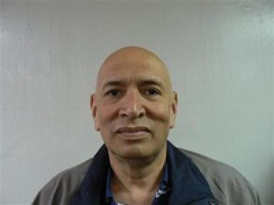 Edward Manuel Alonzo a registered Sex Offender of Texas
