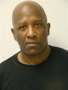 Irving Frazier a registered Sex Offender of Texas