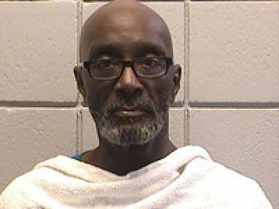 Malcolm B Kennard a registered Sex Offender of Texas