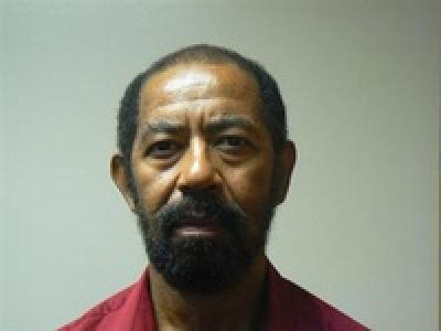 Charles Steven Ballentine a registered Sex Offender of Texas