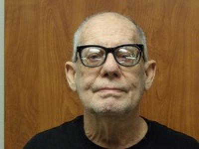 Bennie Ennis Roys Jr a registered Sex Offender of Texas