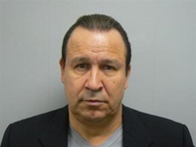 Juan Gilbert Ortegon Jr a registered Sex Offender of Texas