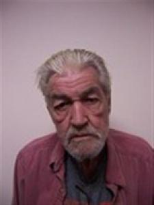 Kenneth Robert Roberts a registered Sex Offender of Texas