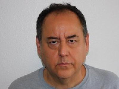 Fernando Quintana Valles a registered Sex Offender of Texas