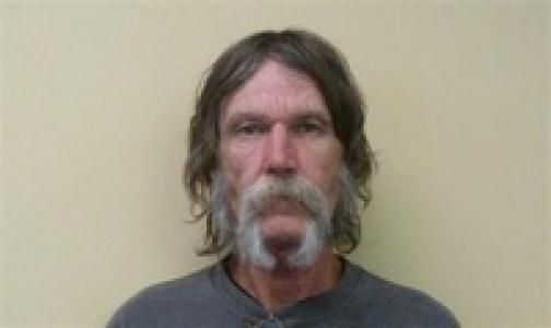 Kevin Louis Wrinkle a registered Sex Offender of Texas