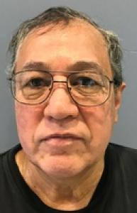 Ray Anthony Resendez a registered Sex Offender of Texas