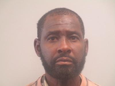 James Earl Williams a registered Sex Offender of Texas