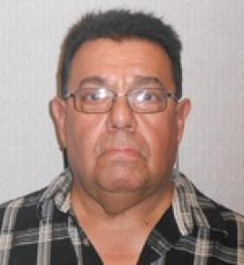 Jesus G Balterra a registered Sex Offender of Texas