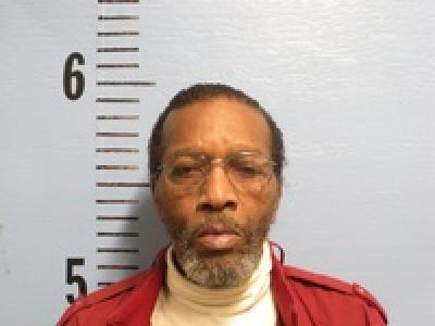 Ronald Charles Harness a registered Sex Offender of Texas