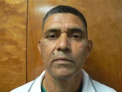 Rudy Rodriguez a registered Sex Offender of Texas