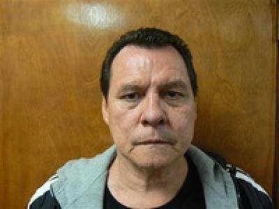 Gilberto Hernandez Ramirez Jr a registered Sex Offender of Texas