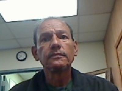 Jesse Rodriguez Mann a registered Sex Offender of Texas