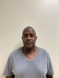 John Emery Lipscomb a registered Sex Offender of Texas