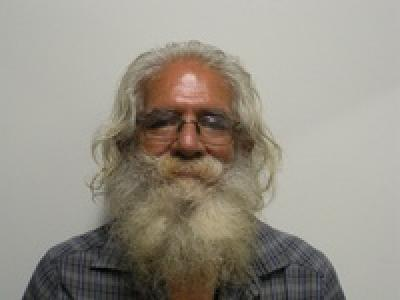 Charles Searle a registered Sex Offender of Texas