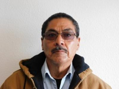 Lorenzo Viveros a registered Sex Offender of Texas