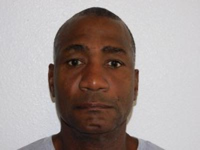 Raymond Glyne Reed a registered Sex Offender of Texas