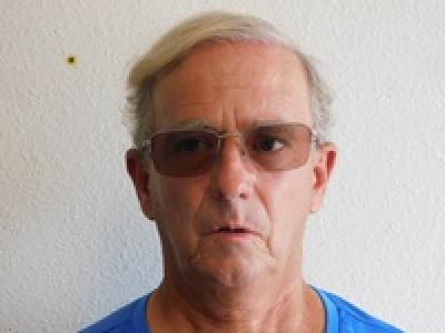 Kenneth W Risley a registered Sex Offender of Texas