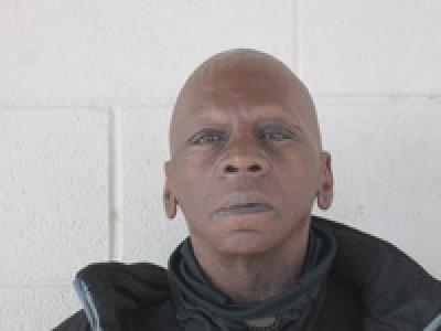 Larry Don Perryman a registered Sex Offender of Texas