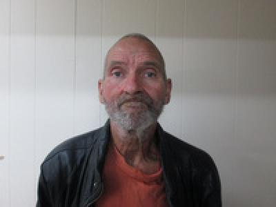 James David Gaconnet a registered Sex Offender of Texas
