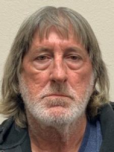 Robert Ryan White a registered Sex Offender of Texas