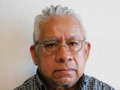 Jose Barrientos a registered Sex Offender of Texas