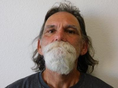 Raymond Lee Labauve a registered Sex Offender of Texas