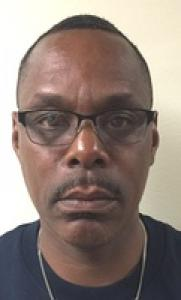 Terry Dwayne Himes a registered Sex Offender of Texas