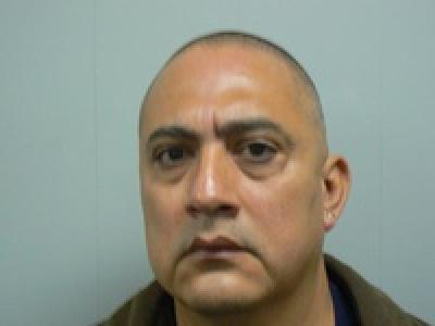 Rodolfo Flores Hernandez a registered Sex Offender of Texas