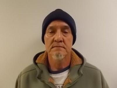 Francisco Galindo Galindo a registered Sex Offender of Texas