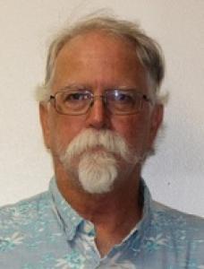 Rodney Wayne Earles a registered Sex Offender of Texas