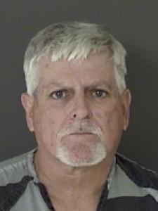 Danny Leon Ballow a registered Sex Offender of Texas
