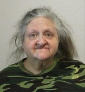Patricia Sue Law a registered Sex Offender of Texas