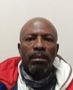 Gary Keith Morgan a registered Sex Offender of Texas